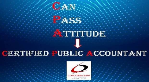 How can Indian Accounting students Pursue CPA US?